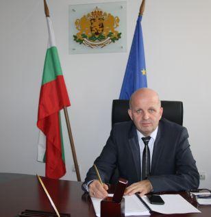 Георги Ранов