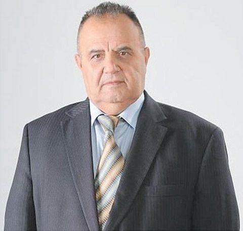 b_dimitrov